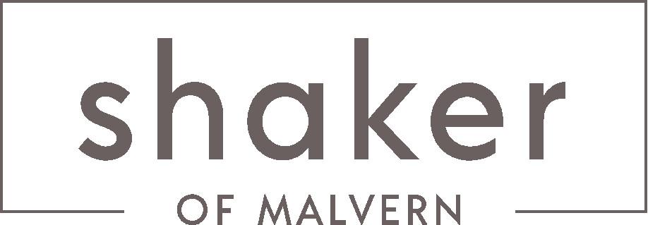 Shaker of Malvern